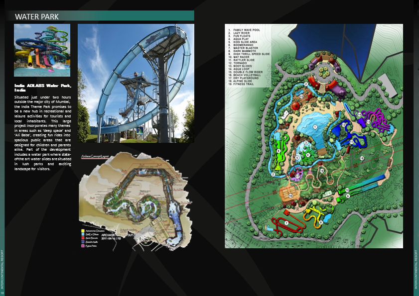 hong kong ocean park external environment analysis Head to ocean park hong kong for more exciting scares and the uniquely themed haunted houses  please consider the environment before printing this page about.
