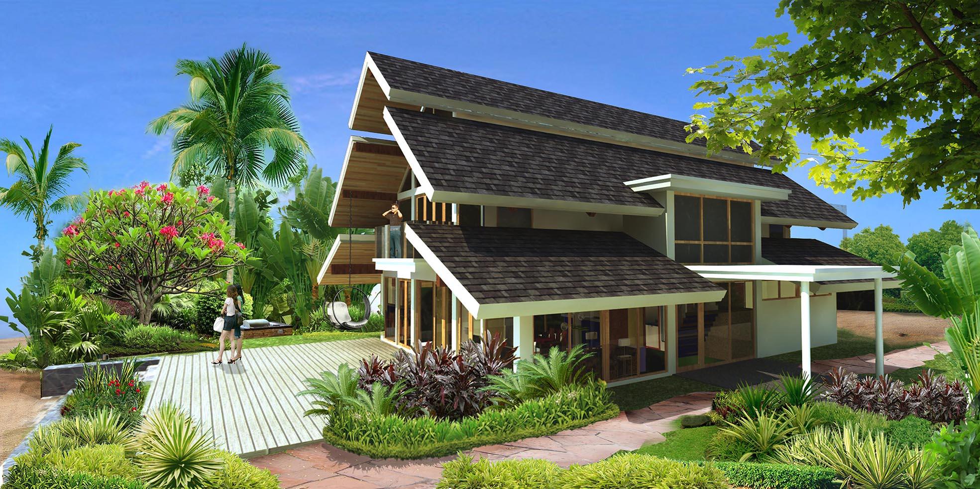 Viet House Restaurant Ltd Menu